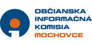 OIK Mochovce