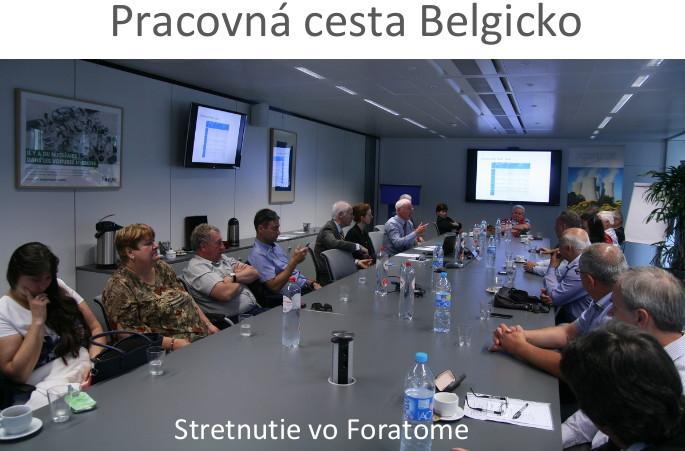 oik-pracovna-cesta-belgicko-2016-3