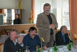 2012-10-3-Mochovce-na-EDU-S12 8448