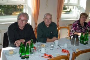 2012-10-3-Mochovce-na-EDU-S12 8451